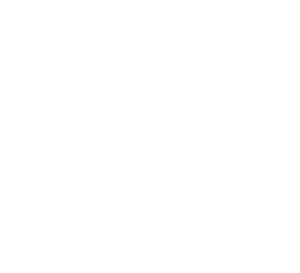 Goose Creek Village Logo
